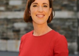 Elizabeth Embry