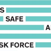 Mayors Safe Art Space Taskforce