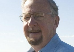 Alan Walden