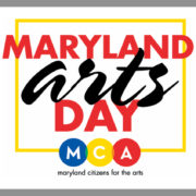 Maryland Arts Day
